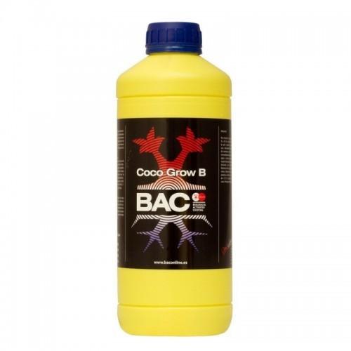 Bac Coco Grow B