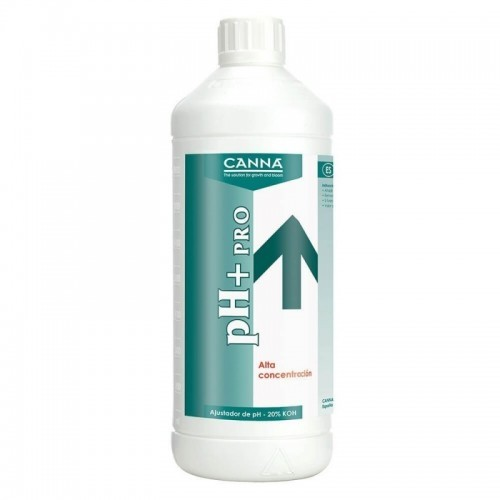 Canna Ph PLUS PRO