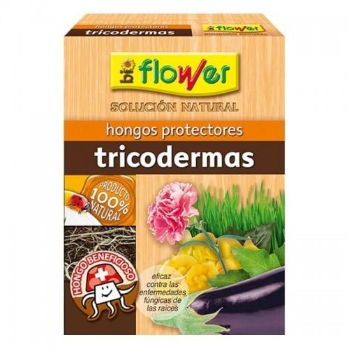 Tricodermas