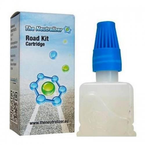Neutralizer Road Kit - Recambio