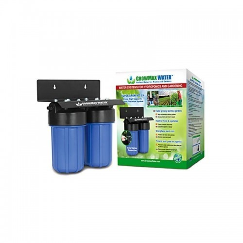 Filtro de agua Super Grow 800