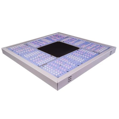 Panel LED Heisenberg 60 cm