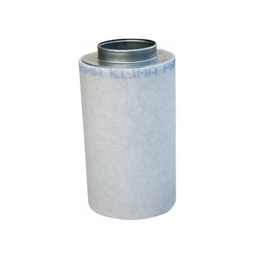 Filtro Carbón Eco 250-500