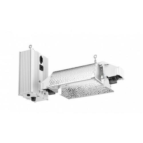 Luminaria Gavita Pro DE 1000w
