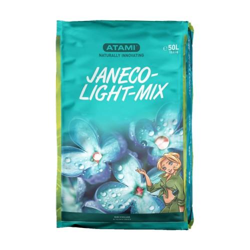 Atami Janeco-Light Mix