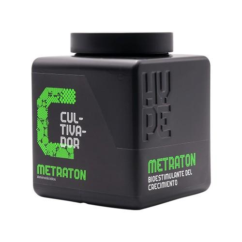 Hype Metraton