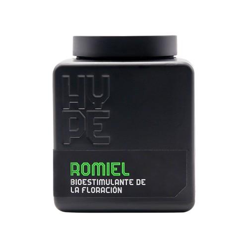 Hype Romiel
