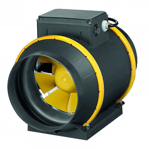 Extractor MAX-Fan Pro