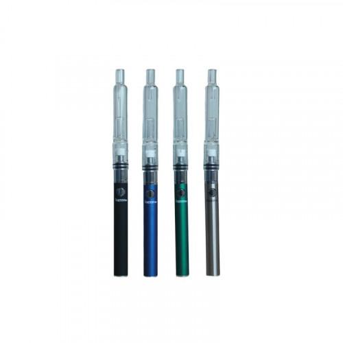 Vaporizador Vaporite Titanium BT Green
