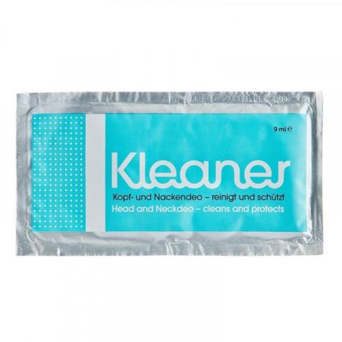Limpiador de Toxinas Kleaner Toallitas