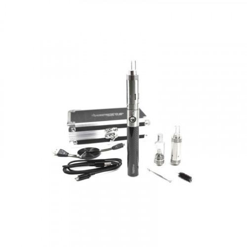 Vaporizador Vaporite Platinum Plus BT