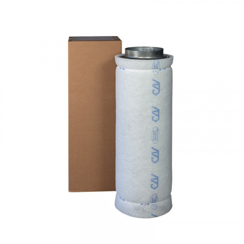 CAN-Lite 2500 Filter