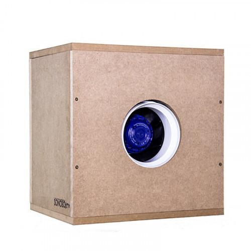Caja Antiruido Sonobox