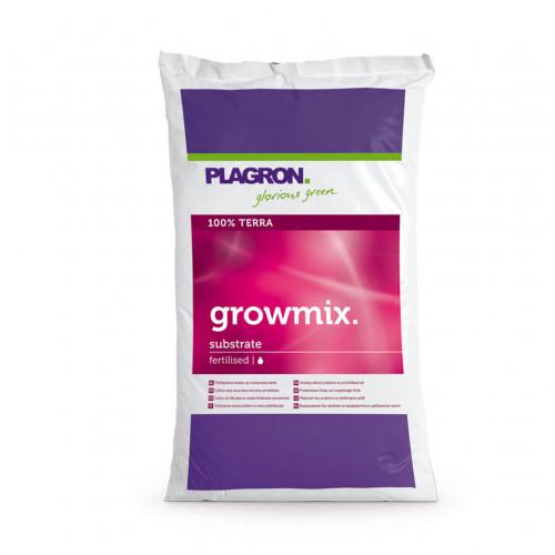 Plagron Grow Mix
