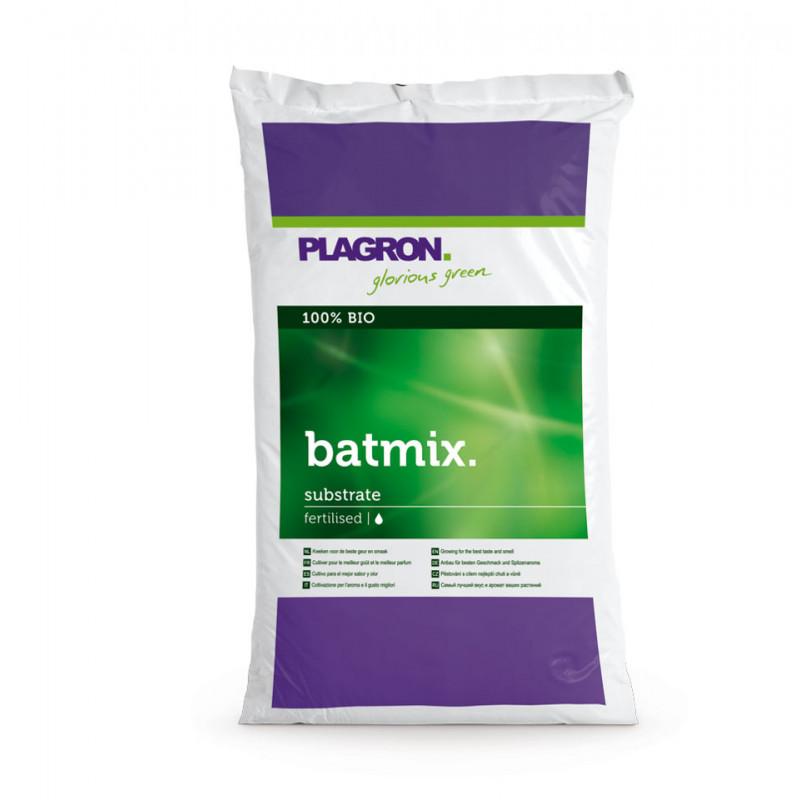 Plagron Bat Mix