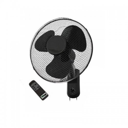 Ventilador Cyclone pared