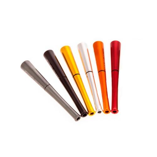 Pipa Splif Stick