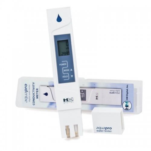 Medidor HM Digital EC AP-2