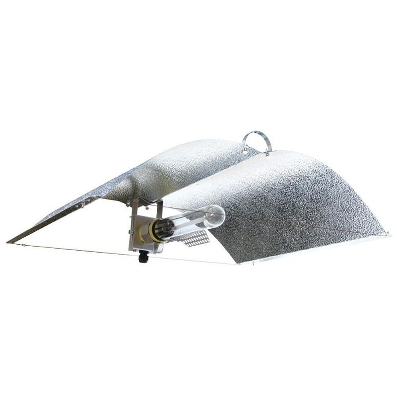 Reflector Adjust-A-Wings Enforcer