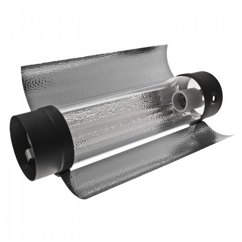 Reflector Cooltube  Primaklima 125/400