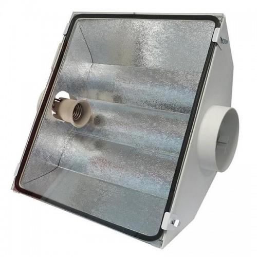 Reflector Spudnik Deluxe