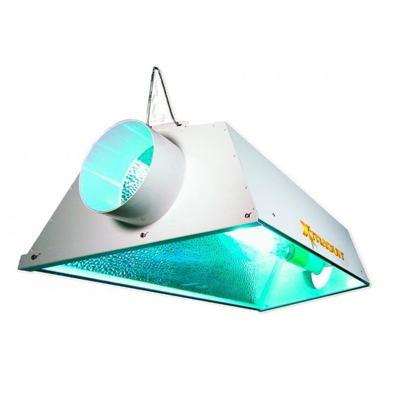 Reflector Xtrasun AirCool