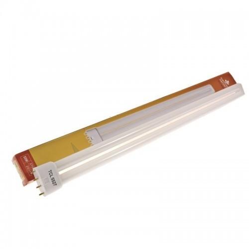 Fluorescente TCL Propagación