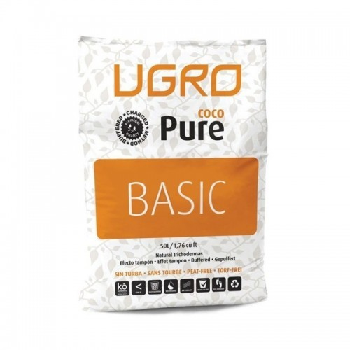 Ugro Coco Pure Basic
