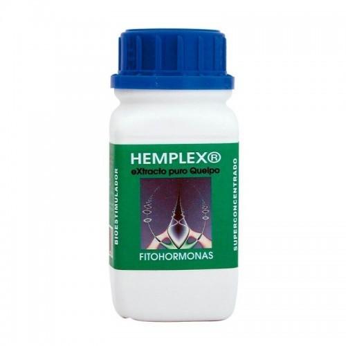 Trabe Hemplex