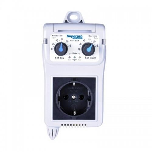 Controlador de Temperatura THERM-B1 Super Pro