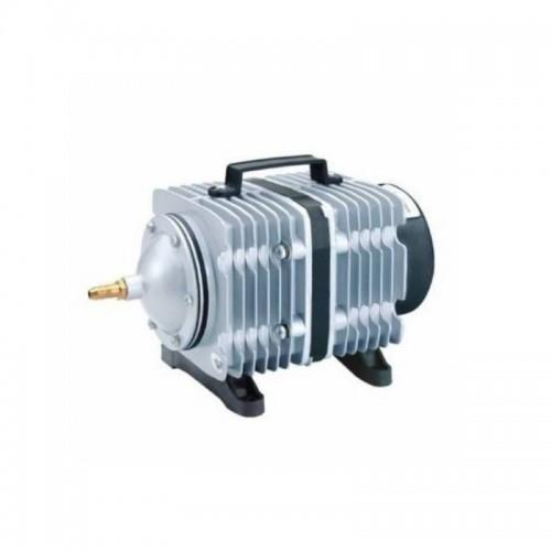 Compresor Aire Water Master Aco