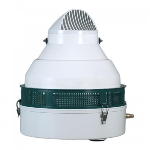 Humidificador Pro HR-50