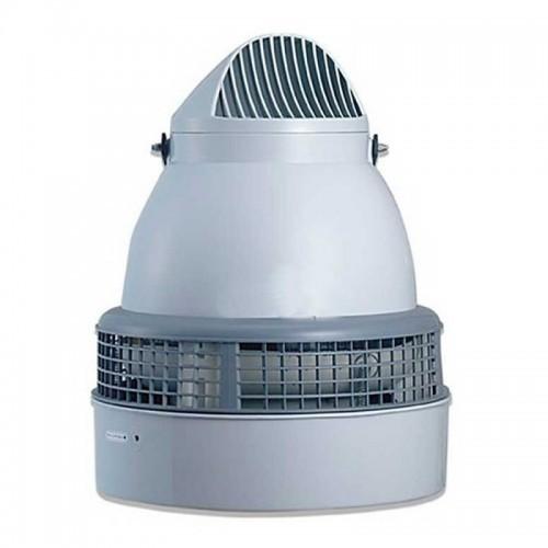 Humidificador Pro HR-15