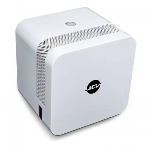 Deshumidificador Mini VDL (350 ml/día)