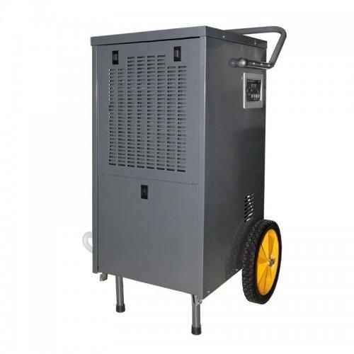 Deshumidificador Industrial DH-801B (80 l/día)