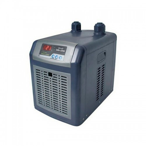 Enfriador Agua C-150