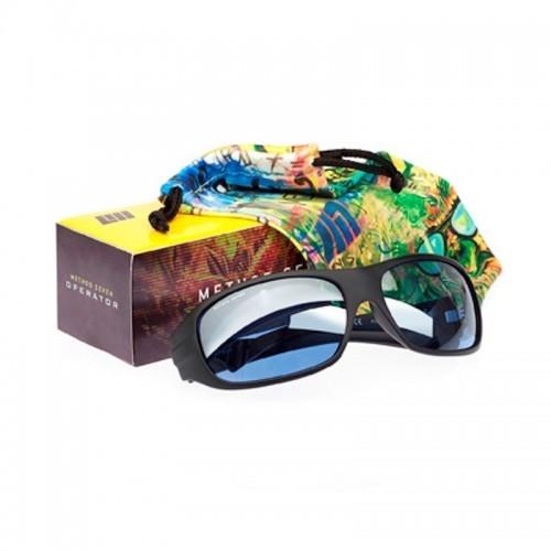 Gafas Perfect Color Optics