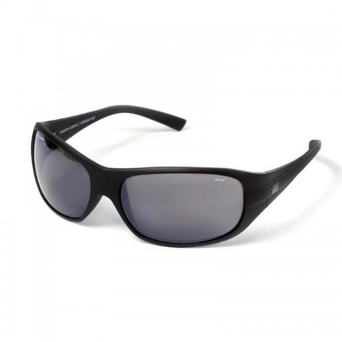 Gafas Method Seven MH Plus