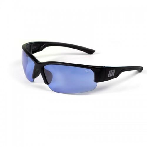 Gafas Method HPS