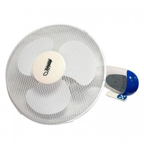 Ventilador Typhoon Wall Fan Pared