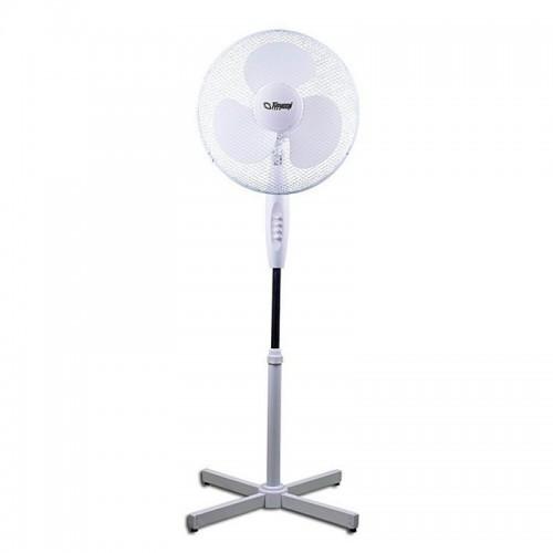Ventilador Typhoon Pie