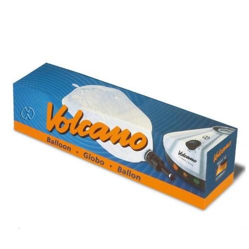 Kit de Bolsas 3x3m Volcano