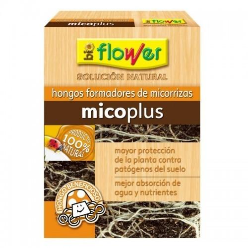 Micoplus