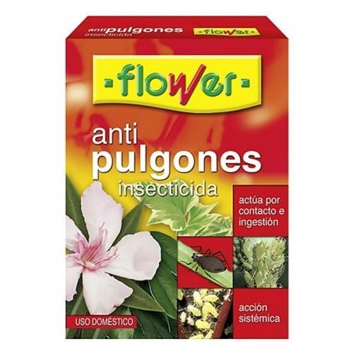 Antipulgones