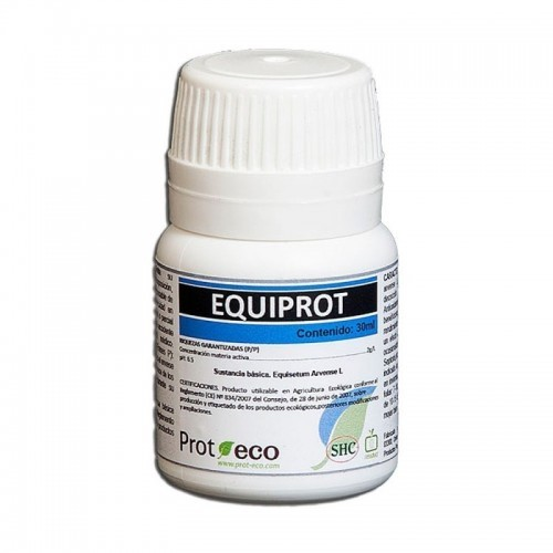 EquiProt