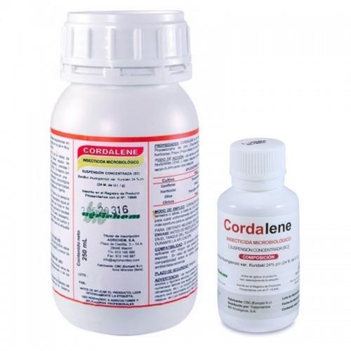 Cordalene