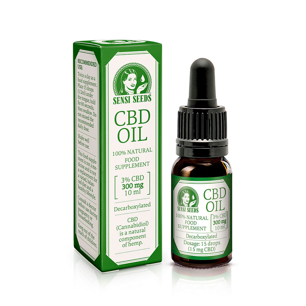 cbd-oil-sensi