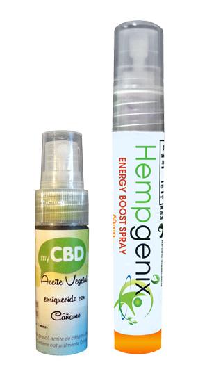 spray-cbd